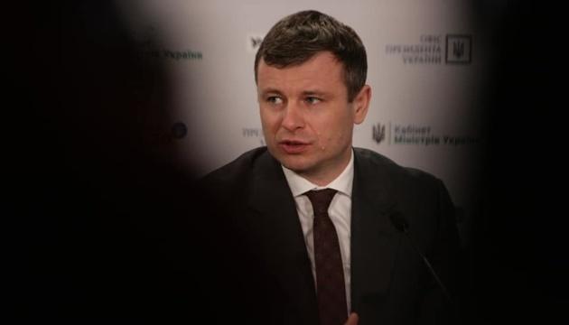 Коррупцию на таможне побороть реально - министр финансов