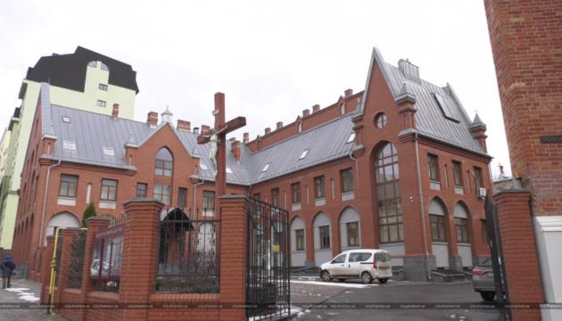 У Харкові створюють екскурсії польськими локаціями міста