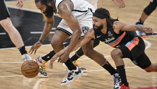 НБА: «Филадельфия» обыграла «Индиану», «Юта» уступила в Новом Орлеане