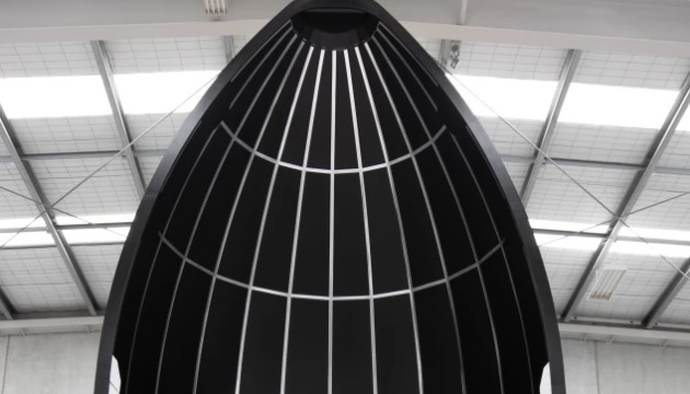 Rocket Lab разработает ракету Neutron - конкурента Falcon 9