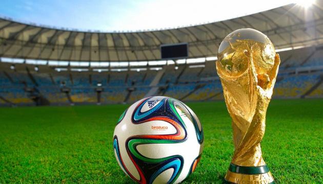 Велика Британія та Ірландія націлені провести чемпіонат світу-2030 з футболу