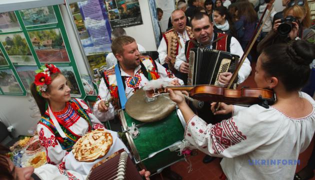 Жодна українська туркомпанія не зареєструвалася на Міжнародний ярмарок туристичних послуг – ДАРТ
