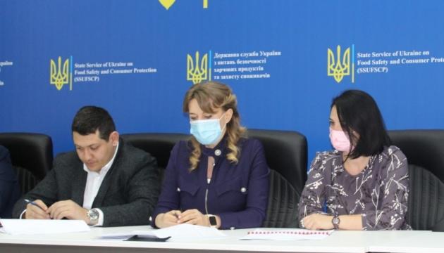 Для експорту української продукції торік відкрились 12 нових ринків