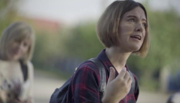 В Киеве пройдет премьера фильма о борьбе женщин за власть на выборах-2020