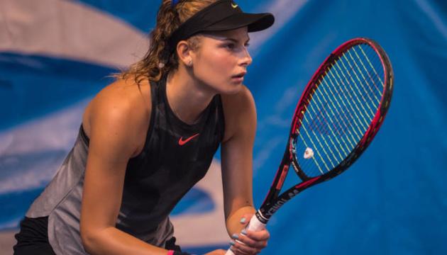 Завацкая и Цуренко заявлены в квалификации турнира WTA в Дубае