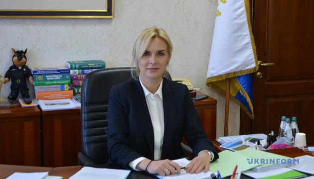 На Миколаївщині більшість утворених тергромад не є фінансово спроможними – голова облради