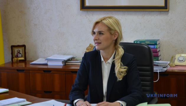 Аэропорт в Николаеве будет привлекать нишевых перевозчиков