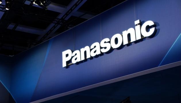 Panasonic представила камери для зберігання вакцин при низьких температурах