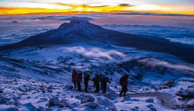 Путешествие мечты: как подняться на Килиманджаро