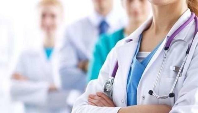 Минздрав: На подготовку врачей-интернов выделили дополнительные средства
