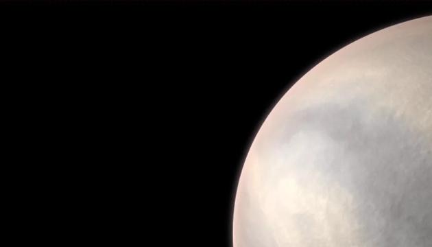 Атмосфера и «адские» 430º: скалистая экзопланета удивила астрономов
