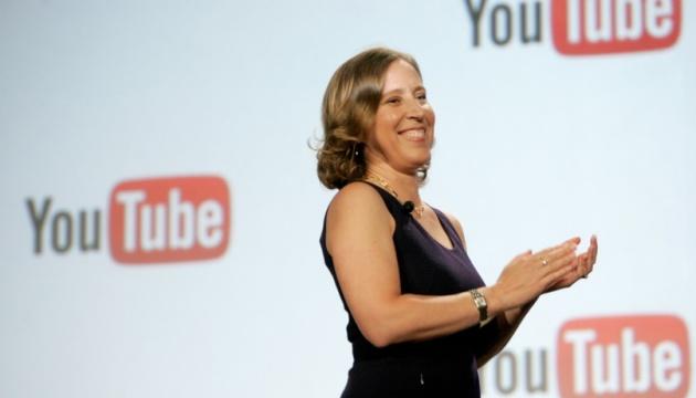 Керівниця YouTube розкрила «чотири R» політики компанії