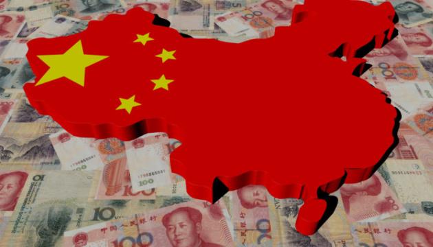 Китай повідомив про ріст обороту зовнішньої торгівлі