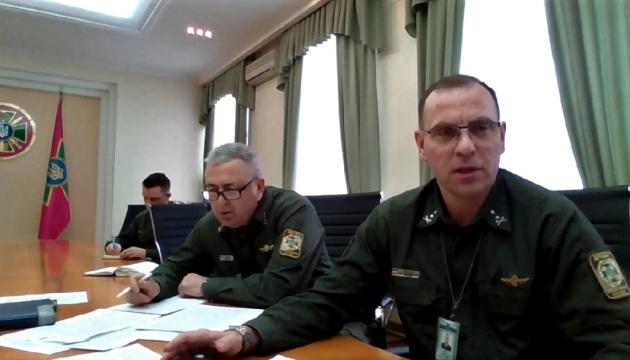 Україна та Угорщина провели перше засідання Комісії з питань прикордонного руху