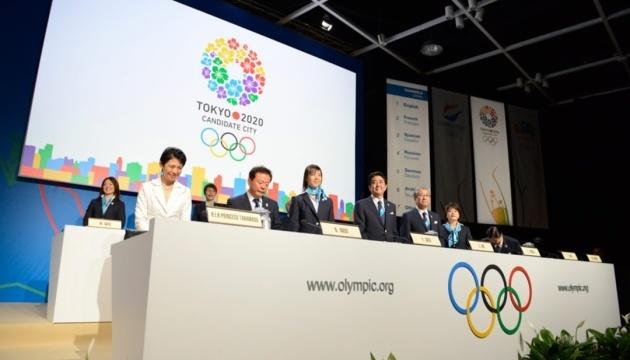 Початок естафети олімпійського вогню пройде без глядачів - ЗМІ