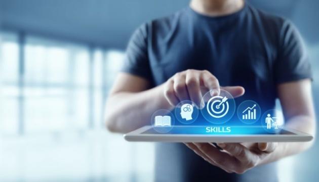 Еврокомиссия определила стратегические цели цифрового развития ЕС до 2030 года