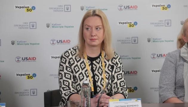 У МКІП заявляють, що майже третина пам'яток в Україні - в аварійному стані
