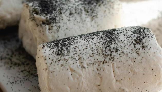 Сир із перцем, сироварня з характером