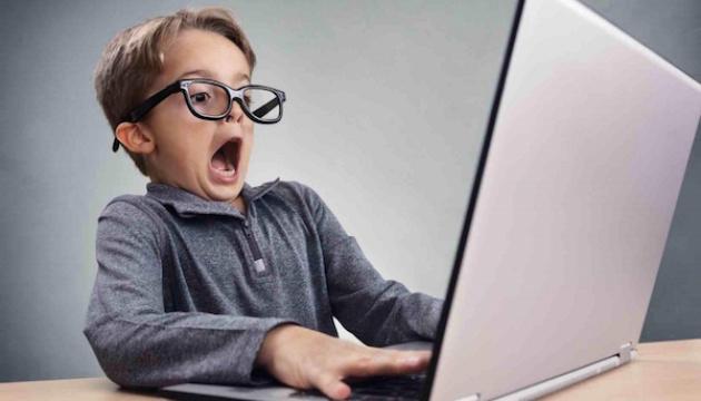 Безпека дітей в інтернеті - рекомендації МОН