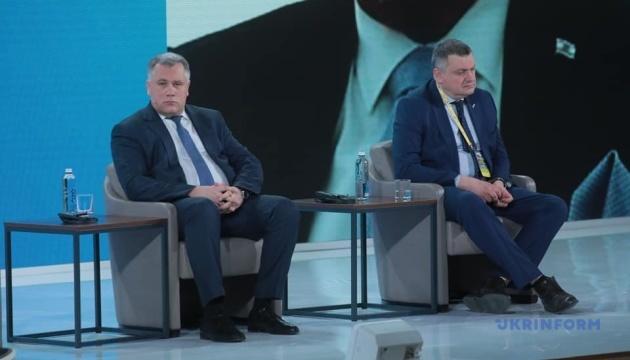 Відкриття Центру протидії дезінформації: Україна ретельно вивчила досвід НАТО і ЄС - Жовква
