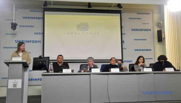 Запуск нових міжнародних проєктів в Україні, система cash-rebate