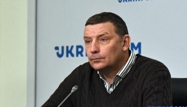 В Украине готовятся снимать фильм