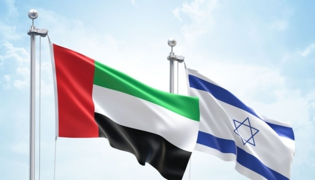 ОАЕ та Ізраїль створять туристичний коридор без карантину
