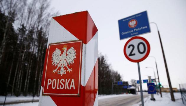 Дипломатичний скандал: Білорусь висилає ще одного польського консула