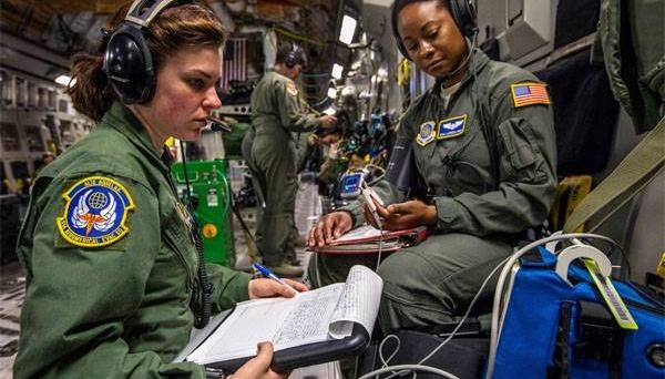 Пентагон засудив ведучого Fox News за приниження жінок-військових