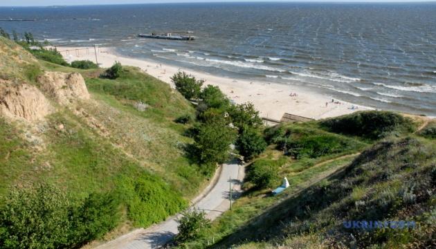 На Николаевщине дорожный проект «Черноморская Ривьера» соединит курортные города – ОГА