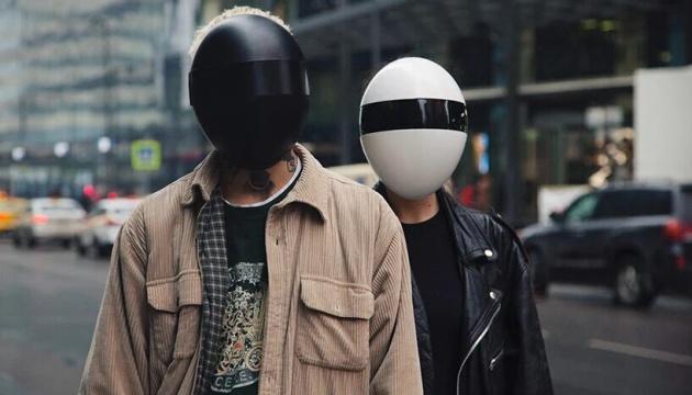Защитные маски завтрашнего дня: технологии ковидной эпохи