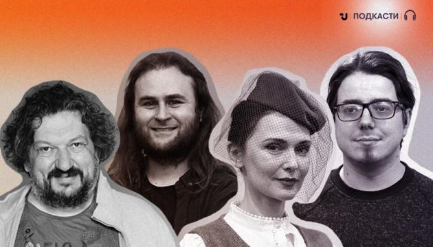 Несподівана Леся Українка: усе про Re:post-оперу LE