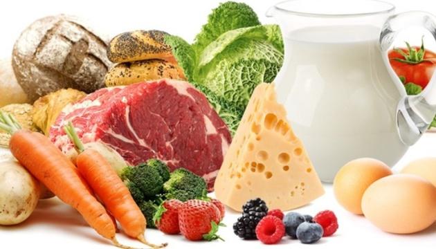 Законодавство у сфері безпечності продуктів практично відповідає вимогам ЄС – Лещенко