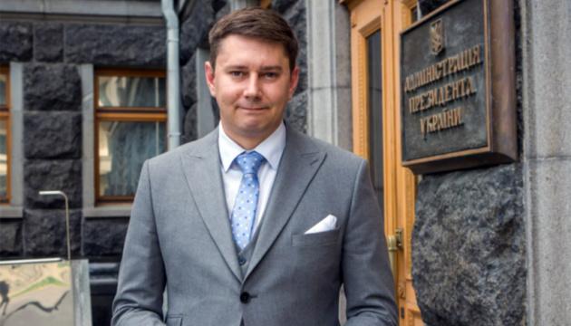 Боротися з пропагандою Кремля потрібно і російською мовою - ОП