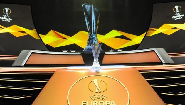 Букмекеры дали прогноз на ответные матчи «Шахтера» и «Динамо» в 1/8 финала Лиги Европы