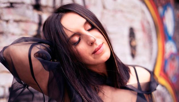 """Jamala presenta su nuevo álbum """"Nosotros"""""""