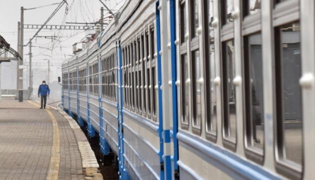 Kyiv City Express може запрацювати вже у серпні