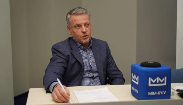 Аграріям України слід готуватися до роботи в нових умовах – Мельник
