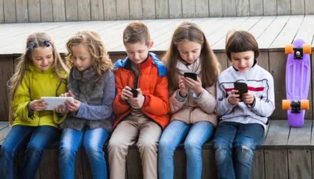 Цифровая среда – это опасно для психики школьника