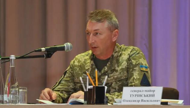 Катастрофа Ан-26 під Чугуєвом: ексначальник університету хоче через суд поновитися на посаді