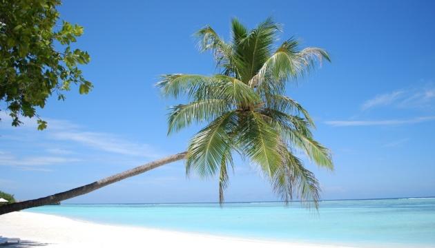 Як злітати на Мальдіви не дорожче, аніж у Єгипет