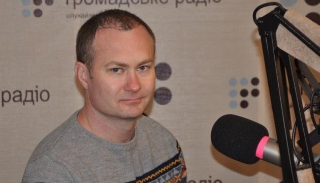 Росія намагалась нав'язати ТКГ «експертку», засуджену за тероризм - Україна попросила перерву