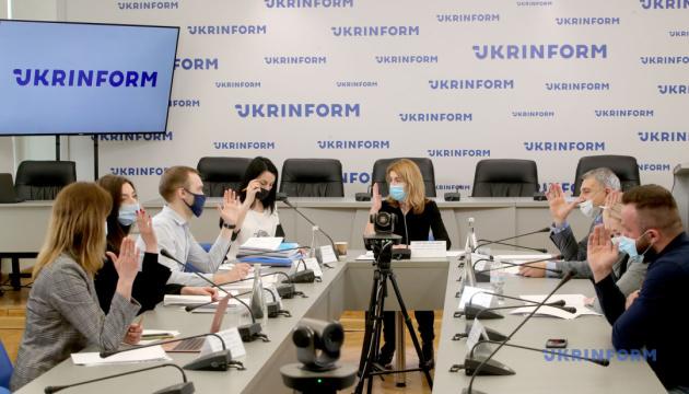 Заявки на присвоєння зірок подали 75 українських готельєрів – Олеськів
