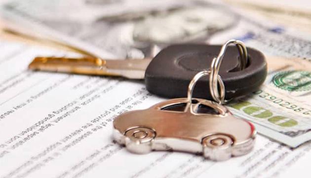 Житло і авто в лізинг: переваги й недоліки