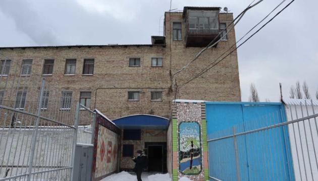 Велика приватизація в'язниць: ціну Ірпінського виправного центру знизили на 50%