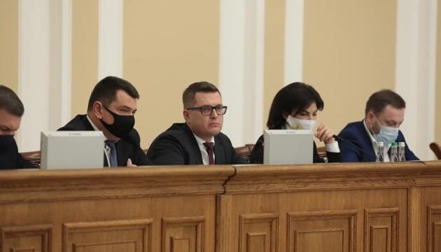 АрселорМиттал из госбюджета получает больше, чем платит — Баканов