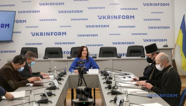 Невирішене питання десятиріччя: відсутність в Україні процедури виправлення судових помилок. Шляхи розв'язання проблеми