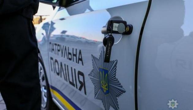 Первым водителям-нарушителям уже выписали новые штрафы