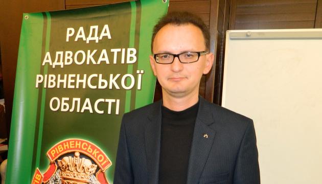 Експерт сказав, що треба, аби в Україні запрацював суд присяжних