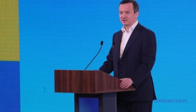 Прогноз роста экономики на 4,6% в 2021 году вполне реален — Петрашко